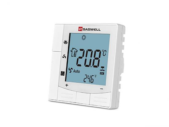 Climatiseur central therm