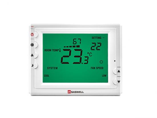 Climatiseur Thermostat