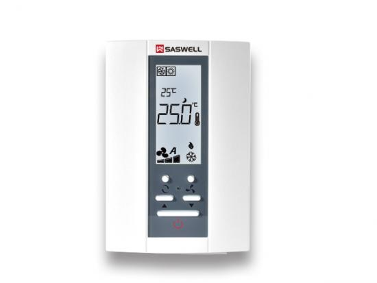 thermostat à un étage
