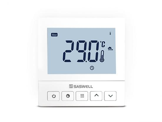 Tuya thermostat intelligent,tuya smart,tuya thermostat